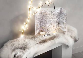 Dior 迪奧 - 迪奧香氛世家系列 聖誕倒數日曆