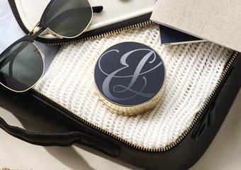 雅詩蘭黛 - NO.1底妝專家推出帶著走的粉持久 KO市面氣墊痛點 持妝、遮瑕、控油一次擁有