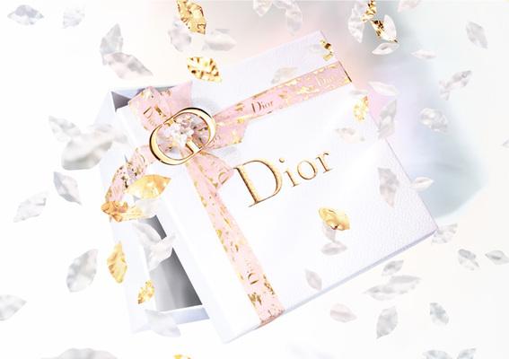 Dior 迪奧 - 8大口碑明星單品 積極養膚趁現在 加碼《迪奧癮誘超模巨星唇膏》全新神級色選 再掀斷貨潮