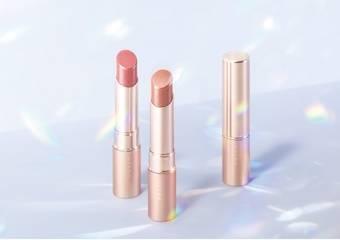 OPERA - 日本史上「最搶」限定色開賣!光透鏡潤,給你不挑膚的好氣色