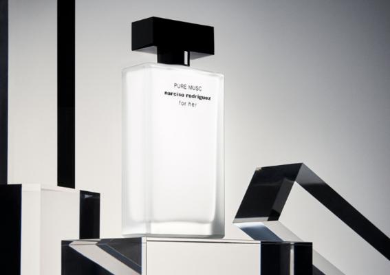 narciso rodriguez - 納西索香水年度熱銷NO.1純粹繆思淡香精  DM都沒印、櫃哥櫃姐不敢宣傳的超限量母親節禮盒