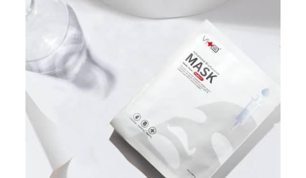 全新升級VitaBtech 獨家專利配方、用最溫和的方式解決你的肌膚問題!