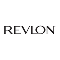 REVLON 露華濃