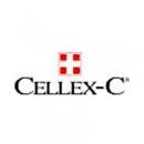 Cellex-C 希蕾克斯