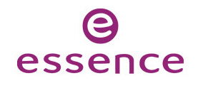 essence cosmetics 艾森絲