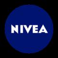 NIVEA 妮維雅