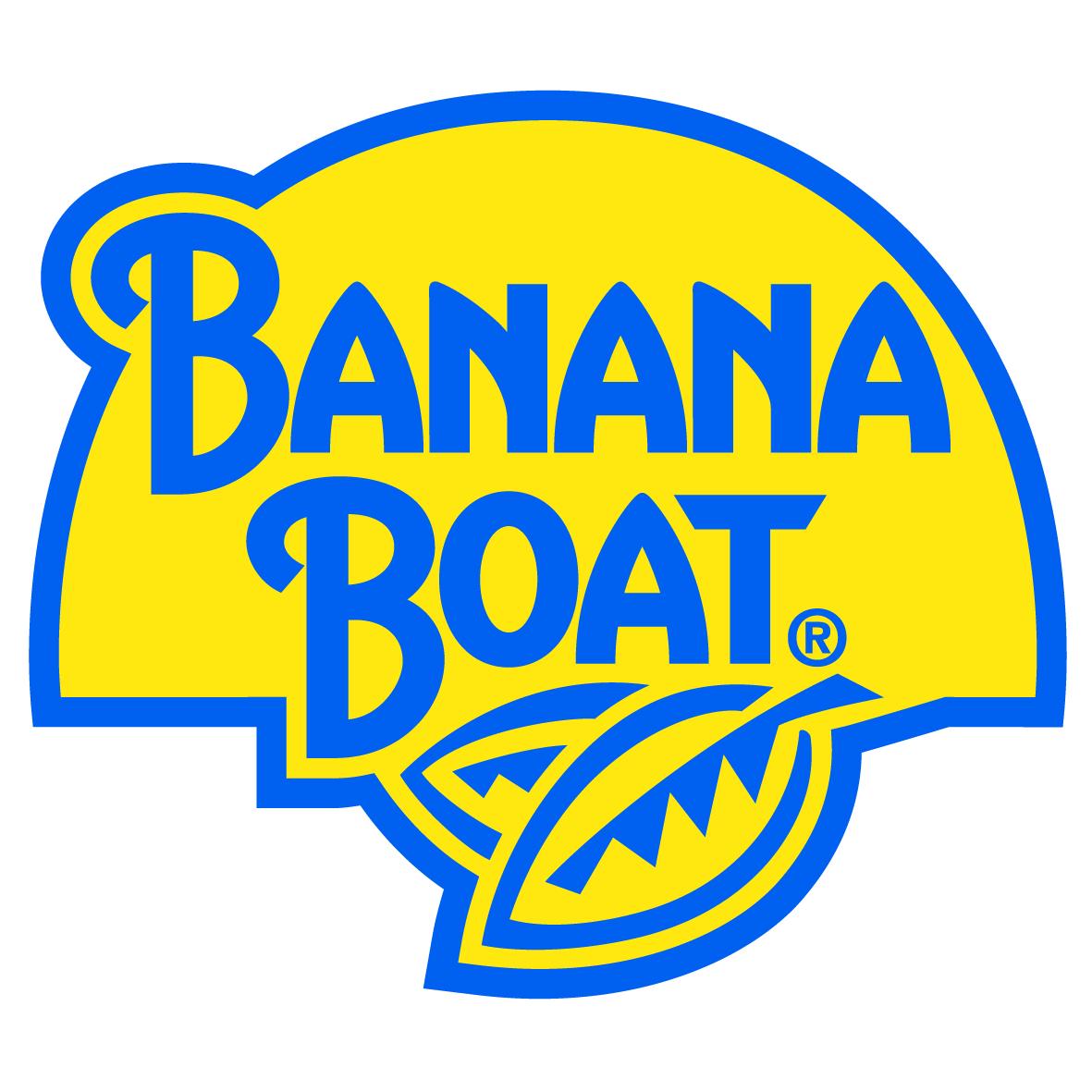 Banana Boat 香蕉船