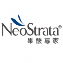 NeoStrata 果酸專家