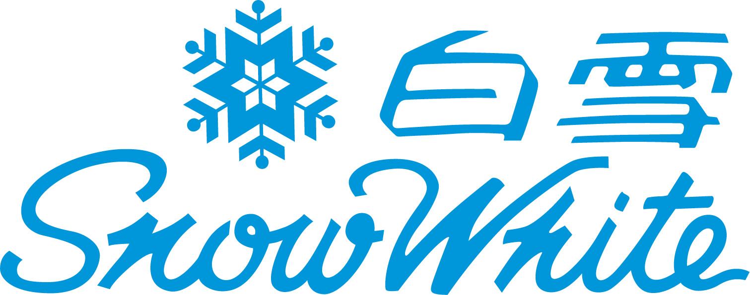 Snow White 白雪