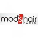 mod`s hair