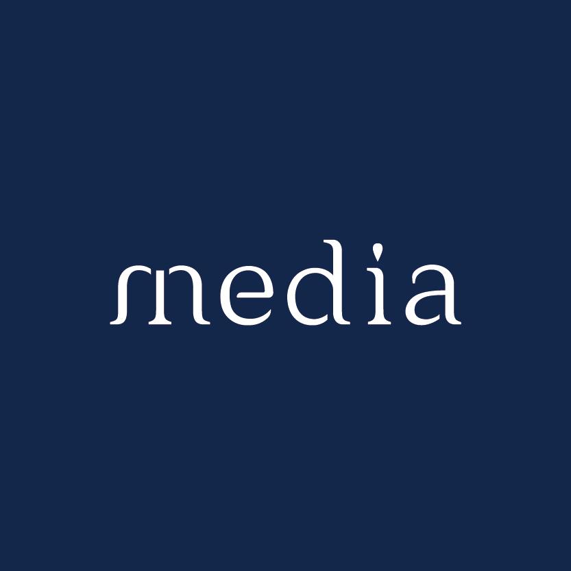 media 媚點