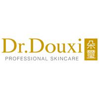 Dr.Douxi 朵璽