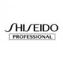 SHISEIDO PROFESSIONAL 資生堂專業髮品