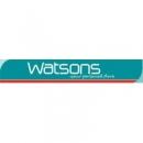 Watsons 屈臣氏