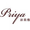 Priya 沛莉雅
