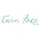 twin face