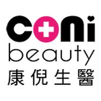 coni beauty 康倪生醫