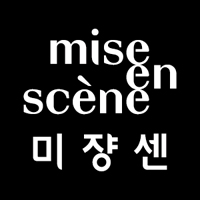 mise en scene 魅尚萱