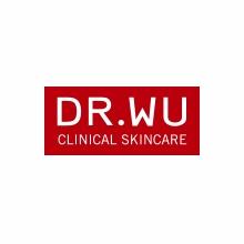 DR.WU 達爾膚
