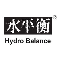 Hydro Balance 水平衡