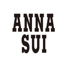 ANNA SUI 安娜蘇