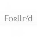 FORLLE`d
