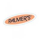 PALMER`S 帕瑪氏