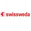 swissweda