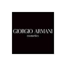 GIORGIO ARMANI beauty 亞曼尼
