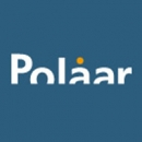 Polaar
