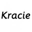 Kracie 葵緹亞