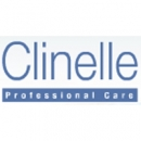 Clinelle