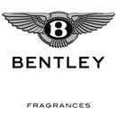 Bentley 賓利