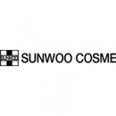 SUNWOO COSME