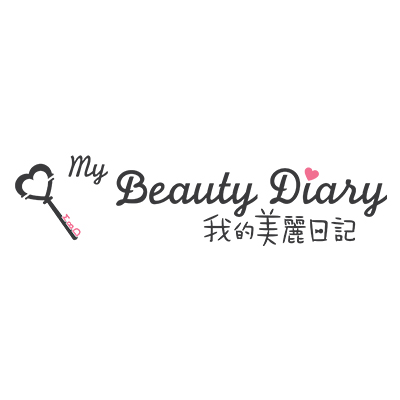 My Beauty Diary 我的美麗日記
