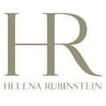 Helena Rubinstein 赫蓮娜