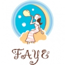 Faye 幸福菲雅