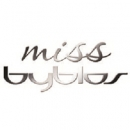 miss byblos