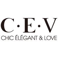 C.E.V時尚專業指彩