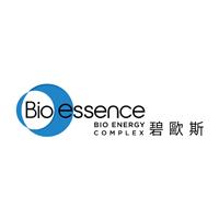 Bio essence 碧歐斯