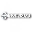 ROJUKISS