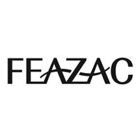 FEAZAC