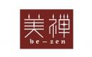 be - zen 美禪