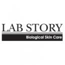 Lab Story