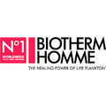 Biotherm Homme 碧兒泉男仕