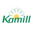 Kamill 卡蜜兒