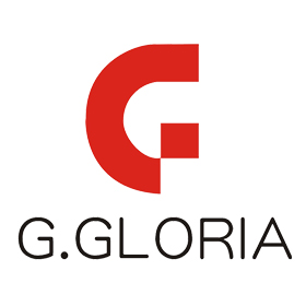 GOLDEN GLORIA 哥德式國際