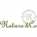 Nature&Co