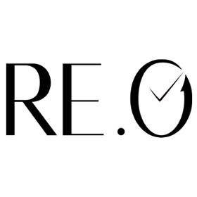 RE.O 訊聯