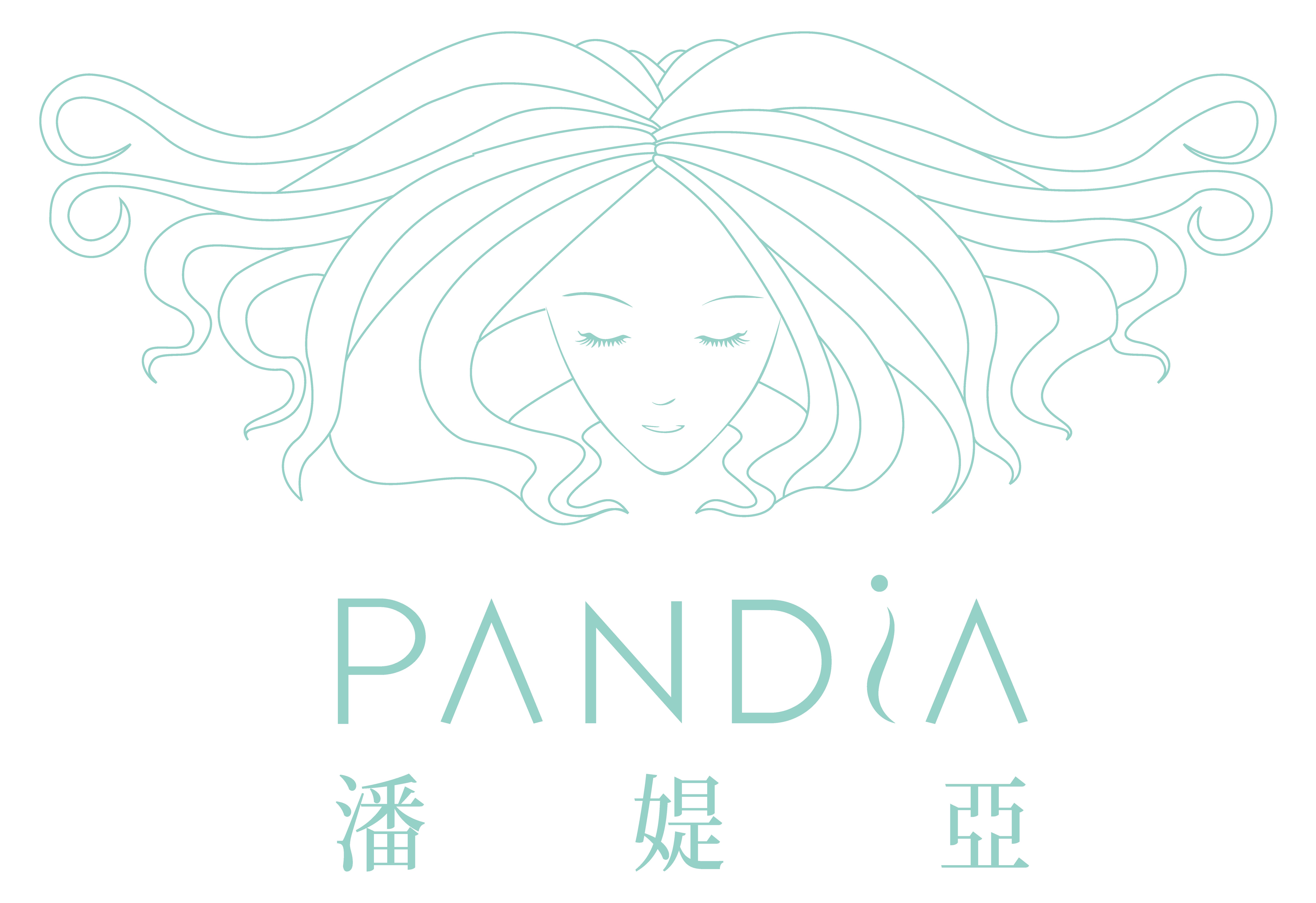 PANDIA 潘媞亞
